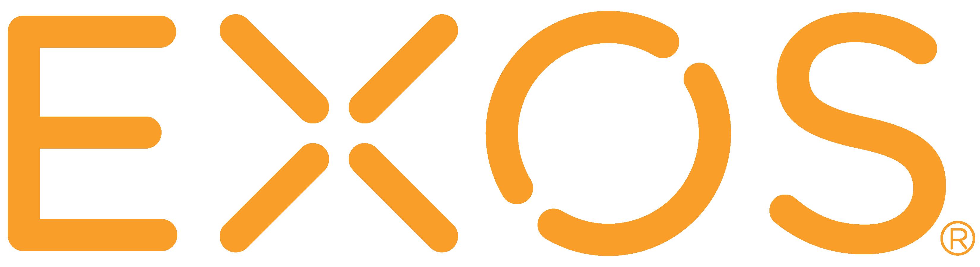 EXOS_Logo_SignalOrange